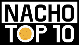 Nacho top 10 - Home